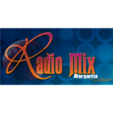Radio Radio Mix Margarita