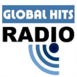Radio Global Hits Radio