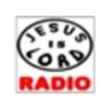 Radio Jesus is Lord Radio 105.3