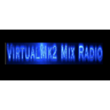 Radio VirtualMk2 Mix Radio