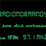 Radio Radionormandy