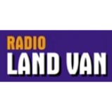 Radio Radio Land Van 105.9