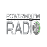 Radio Powermix FM - Hits