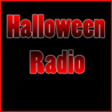 Radio Home Haunt Radio