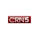 Radio CRN Digital Talk 5