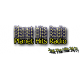 Radio Planet Hits Radio The 80s Channel