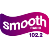 Radio Smooth Radio London 102.2
