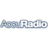 Radio AccuRadio AccuJazz: A Great Day in Harlem