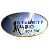 Radio Integrity Radio Belize 97.1
