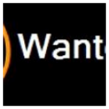 Radio Wanted FM