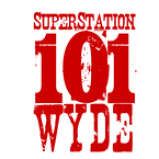 Radio SuperStation 101 101.1