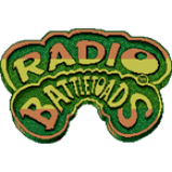 Radio Radio Battletoads