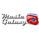 Radio Music Galaxy
