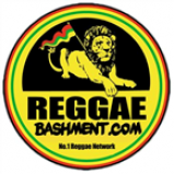 Radio Reggae Bashment