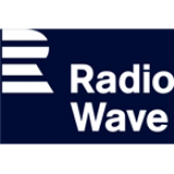 Radio CRo R Wave