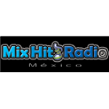 Radio Mix Hits Radio