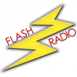 Radio Flash Radio