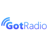 Radio GotRadio The Big Score