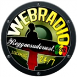 Radio Reggaesudouest Radio
