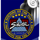 Radio Sikeston Police, Fire, and EMS