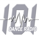 Radio 101 Dance Radio - Classic Rock Jukebox