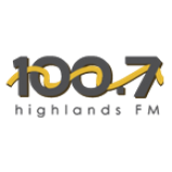Radio Highlands FM 100.7
