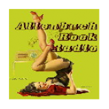 Radio Allenbach-Rock-Radio