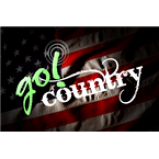 Radio Go Cast (Go Country)