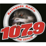 Radio The Coyote 107.9