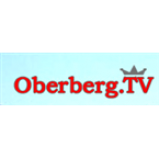 Radio Oberberg TV