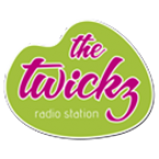 Radio Music Box @ TWICKZ Radio Stations