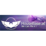 Radio House Base