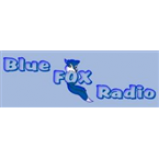 Radio Blue Fox Radio