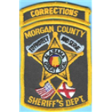 Radio Decatur and Morgan County Public Safety