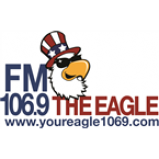 Radio The Eagle 106.9