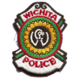 Radio Wichita City Police - West and South Sides