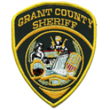 Radio Grant County Police, Fire, and EMS