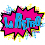 Radio La Retronet
