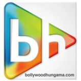 Radio Bollywood Hungama