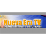 Radio Nueva Era TV