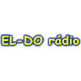 Radio El-Do Radio 93.1