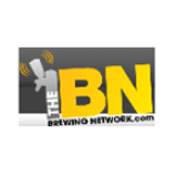 Radio The Brewing Network