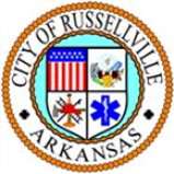 Radio Russellville Police and Fire, Pope County Sheriff and EMS