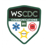 Radio WSCDC - Near West Suburban Police and Fire