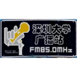 Radio Radio of Shenzhen University 85.0