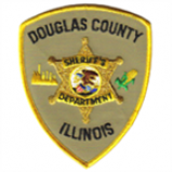 Radio Douglas County Police, Fire, and EMS