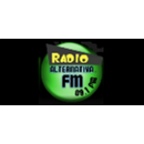 Radio Rádio Alternativa FM 89.1