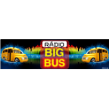Radio Rádio Big Bus