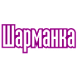 Radio Radio Sharmanka 104.0