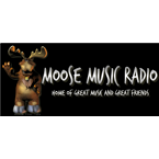 Radio Moose Music Radio